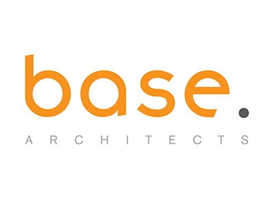 Base Architects logo