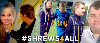 shrews4all